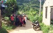 Sơn La: Nghi án một phụ nữ bị sát hại, 4 người trong gia đình nguy kịch