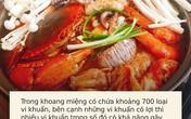 Nhiều người Việt đang gieo rắc nguy cơ loét, ung thư dạ dày cho nhau bằng 1 việc ai cũng làm khi nhà có khách