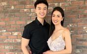 Choáng váng hình ảnh người mẹ xinh đẹp bị tưởng nhầm là bạn gái của con trai 22 tuổi