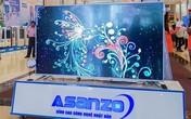 Có đến 28 doanh nghiệp liên quan đến Asanzo, Bộ Tài chính đang xác minh