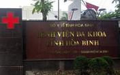 Làm rõ vụ thai nhi tử vong tại Bệnh viện tỉnh Hoà Bình