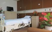 Giá giường dịch vụ bệnh viện công tới 4 triệu/ngày, Thủ tướng yêu cầu Bộ Y tế 'nghiên cứu'