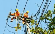 EVNNPC: Nắng nóng gay gắt vẫn không để thiếu điện