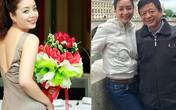 """NSƯT Chiều Xuân """"Mẹ chồng tôi"""": Mỹ nhân trường điện ảnh 20 tuổi lấy chồng, đẻ 2 cô con gái tài sắc"""