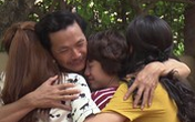 """Top 10 cảnh phim tạo xúc cảm mãnh liệt trong """"Về nhà đi con"""""""