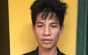 Gã hàng xóm giở trò đồi bại với bé gái 7 tuổi ở Phú Thọ đối mặt án phạt nào?