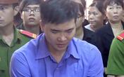 Thầy giáo sát hại người yêu vì bị từ hôn lĩnh án tử hình