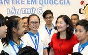 Diễn đàn trẻ em Quốc gia lần thứ 6: Gấp rút cho Phiên thảo luận đối thoại đặc biệt với lãnh đạo Nhà nước