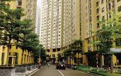 Chung cư New Horizon City (Hà Nội): Dân phát hoảng vì tiền nước cao bất thường