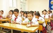 Bộ Y tế tìm quy chuẩn vi chất cho sữa học đường