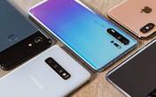 5 điện thoại có camera tốt nhất thế giới