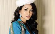 H'Hen Niê hướng tới hình ảnh đả nữ sau khi hết nhiệm kỳ Hoa hậu