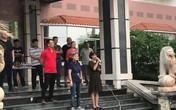 Hải Phòng: Tân lãnh đạo KaiYang Việt Nam đối thoại với người lao động công ty