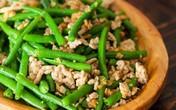 """5 thực phẩm nấu không chín kỹ sẽ chuyển hóa thành """"chất độc"""", đừng ăn mà rước bệnh nguy hiểm, ung thư vào người"""