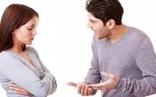 10 đặc điểm hàng đầu của một người chồng tệ hại