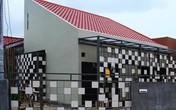 Biến nhà cấp 4 từ 36m² thành nơi ở xinh xắn rộng 58m² với chi phí cải tạo xấp xỉ 280 triệu