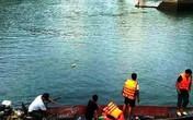 Khởi tố 2 nhân viên vận hành xả nước thủy điện khiến 1 người chết