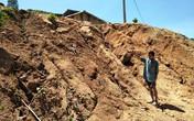 Huyện Mường Lát, Thanh Hoá: Sống thấp thỏm bên khu tái định cư mới Na Chừa