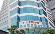 Khởi tố Tổng giám đốc Mobifone