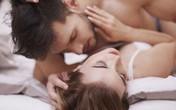 """Những dấu hiệu cho thấy vợ chồng bạn không hòa hợp về """"chuyện ấy"""""""