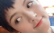 Mỹ nhân Việt dũng cảm để cùng kiểu tóc: Người xinh như búp bê, người khiến fan được phen hoảng hốt