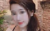 Tâm sự đầy ẩn ý của thiếu nữ xinh đẹp trước khi bị sát hại