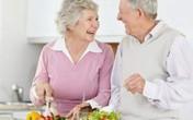 Biến chứng võng mạc do tăng huyết áp ở người già
