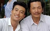'Bố Sơn' và con rể 'Vũ đào hoa': Ai xứng đáng hơn ở VTV Awards 2019?