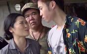 Chuyện chưa kể của cặp mẹ con gây sóng gió nhất phim 'Về nhà đi con'