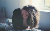 Bi hài vợ không thể tái hôn vì không tìm được chồng để ly hôn
