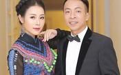Chuyện tình 'đũa lệch' Việt Hoàn hơn vợ 18 tuổi vượt mọi lời đàm tiếu