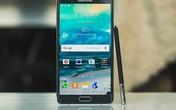 Bút S Pen trên Galaxy Note 'tiến hóa' thế nào sau 9 năm?