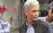 Tây Ninh: Khởi tố Phó Viện trưởng VKSND nhận hối lộ 2.500 USD