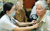 Bệnh mạch vành ở người cao tuổi và những lưu ý cần nhớ