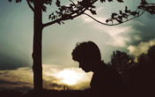 Thâm cung bí sử (185 - 5): Sai lầm tệ hại nhất đời tôi