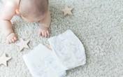 """Bắt mạch cơn sốt """"tã giấy hữu cơ"""" trong cộng đồng mẹ bỉm sữa"""