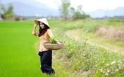 Thâm cung bí sử (186 - 1): Cô gái làng Bần
