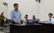 Tuyên án kẻ hiếp dâm bé gái trong vườn chuối ở Chương Mỹ, Hà Nội