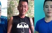 Thanh Hóa: Nhóm đối tượng chuyên bắt giữ các thiếu nữ để ép bán dâm, phục vụ karaoke