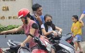 Phụ huynh đồng tình phương án học sinh được nghỉ học nếu ô nhiễm không khí Hà Nội ở mức cao