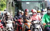 """Hà Nội cần có giải pháp gì để mạng lưới giao thông """"bắt nhịp"""" cùng phát triển đô thị?"""