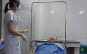 Vu giết người ở Thái Nguyên: Giây phút mẹ lấy thân mình che chắn, cứu con gái bầu 6 tháng