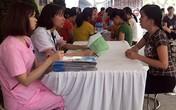 Khắc phục hạn chế, bất cập trong chăm sóc sức khỏe sinh sản lao động nữ