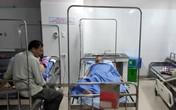 Vụ anh trai truy sát cả nhà em gái ở Thái Nguyên: Nạn nhân sống sót đang nguy kịch