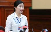 Quận Thanh Xuân (Hà Nội) nói gì về việc yêu cầu phường Hạ Đình thu hồi văn bản cảnh báo người dân sau vụ cháy Rạng Đông?