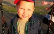 Thương tâm cậu bé 6 tuổi lao vào lò sưởi cứu ông ngoại và cái kết nhói lòng