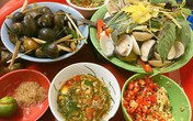 Những món ngon mùa thu Hà Nội chỉ ăn một lần là cả đời không quên