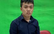 """Bộ Công an thông tin về vụ án """"Lừa đảo chiếm đoạt tài sản"""" tại Công ty địa ốc Alibaba"""