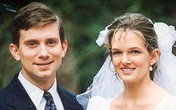 Giết chồng để cưới bạn chồng, giảng viên đại học chịu quả báo