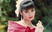 """Nhìn lại nhan sắc dàn mỹ nhân sở hữu mắt to """"hút hồn"""" của showbiz Việt qua từng thời kỳ"""